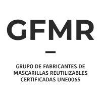 Marca_GFMR_Blanco
