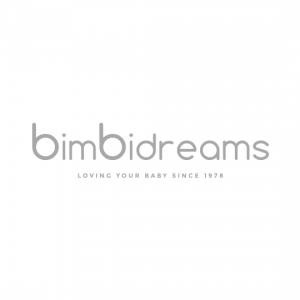 logo_bimbidreams