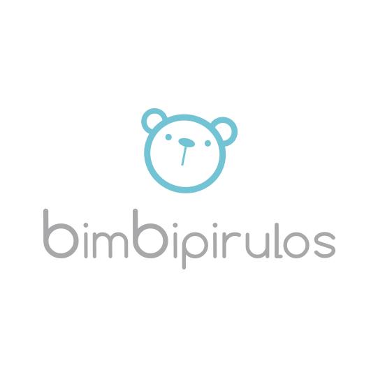 logo_bimbipirulos.png