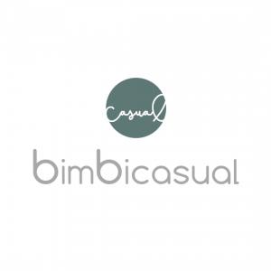 logo_bimibicasual