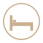 sabana bajera termointeligente cama