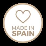 sabana bajera termointeligente hecha en espana