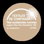 sabana bajera termointeligente textiles de confianza